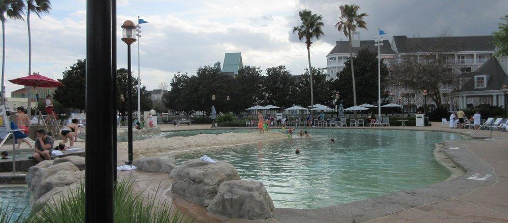 Disneys-Beach-Club-storm-along-bay-3.JPG