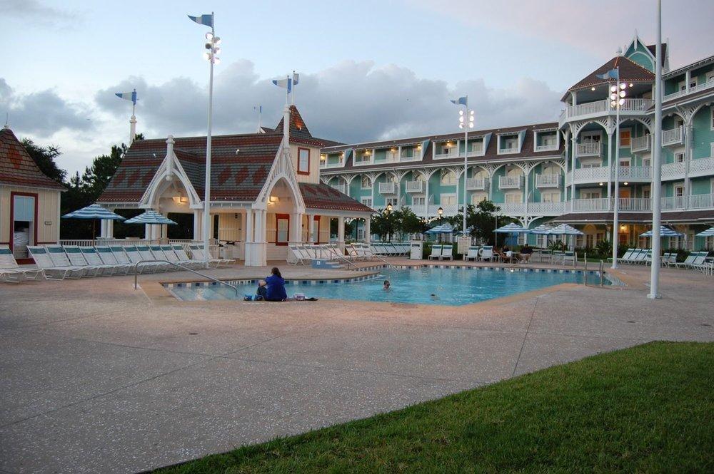 Disneys-Beach-Club-Villa-Pool-compressor.jpg