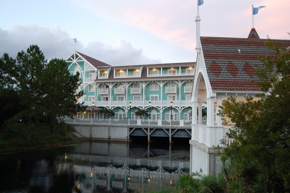 Disneys-Beach-Club-Villas-compressor.jpg