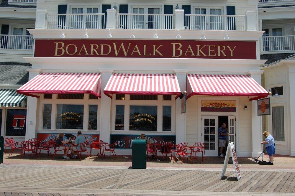 Disney's-Boardwalk-Inn-Boardwalk-Bakery.JPG
