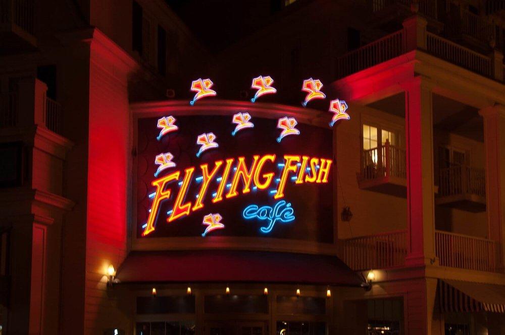 Disneys-Boardwalk-Inn-Flying-Fish.jpg