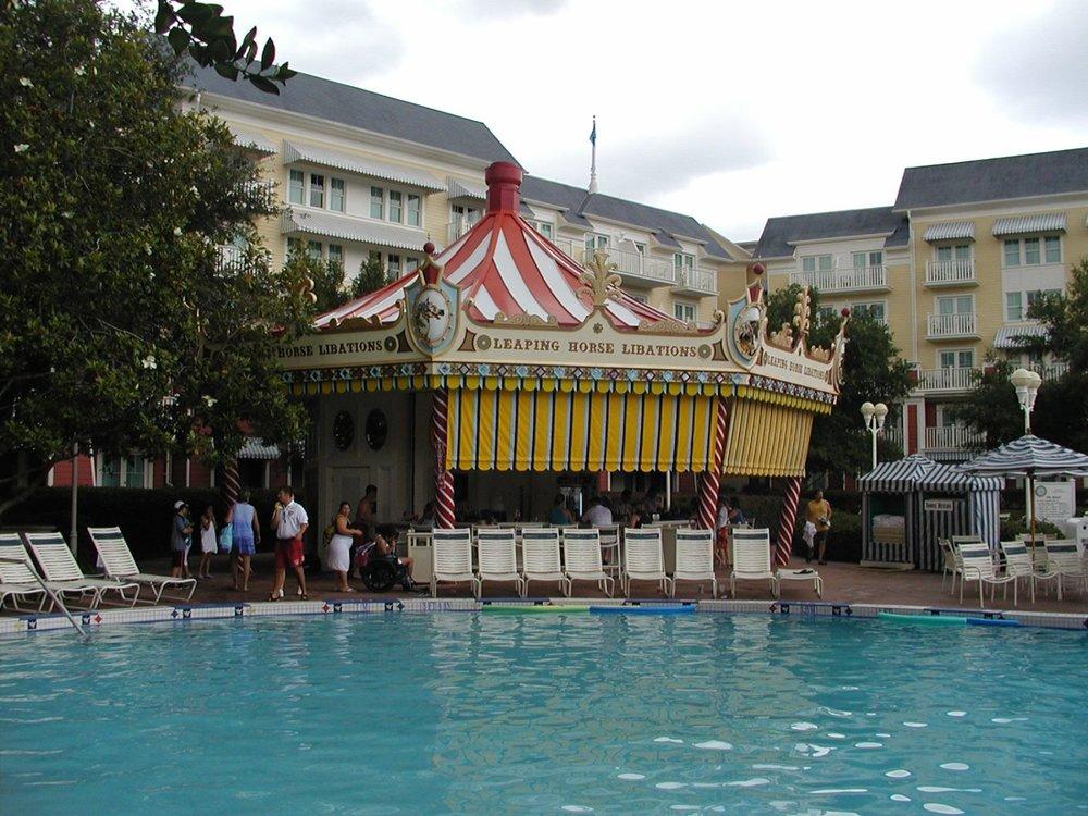 Disney's-Boardwalk-Inn-Leaping-Horse-Libations.JPG