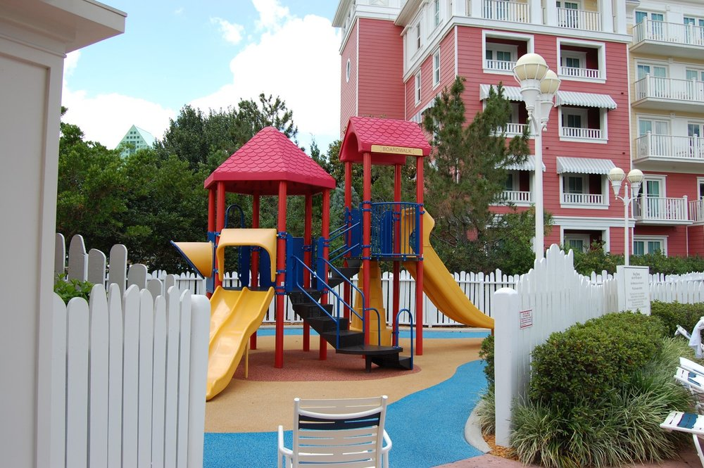 Disneys-Boardwalk-Inn-Playground.JPG