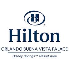 Hilton-BVP.png