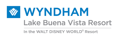 Wyndham lake buena vista.png