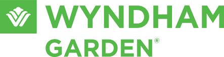 Wyndham Garden.png