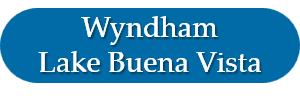 GNH-Wyndham-Lake-Buena-Vista.png