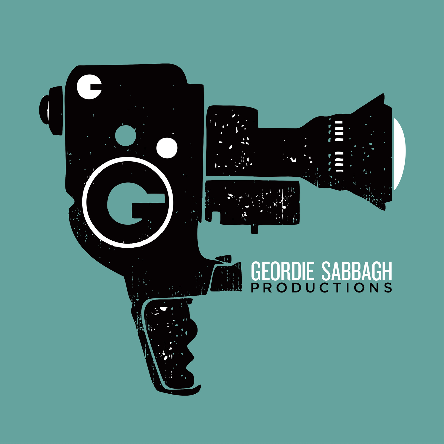 Geordie Sabbagh Productions