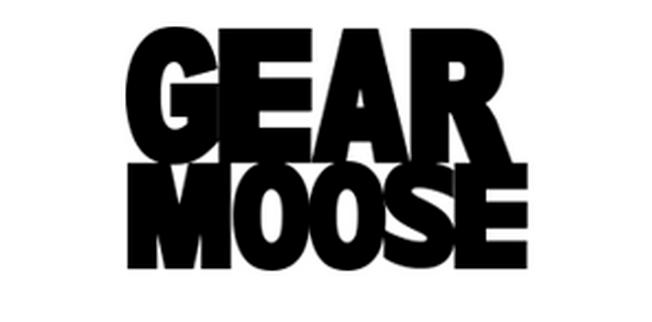 Gear Moose