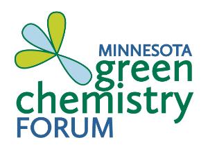 greenchemlogo