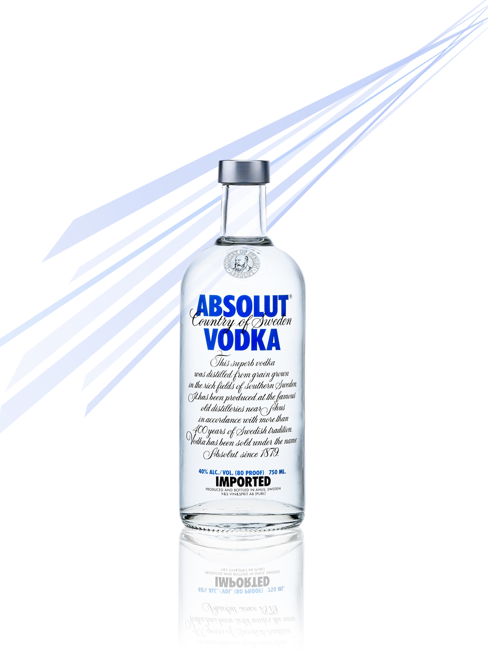 absolutvodka-0157-Edit.jpg