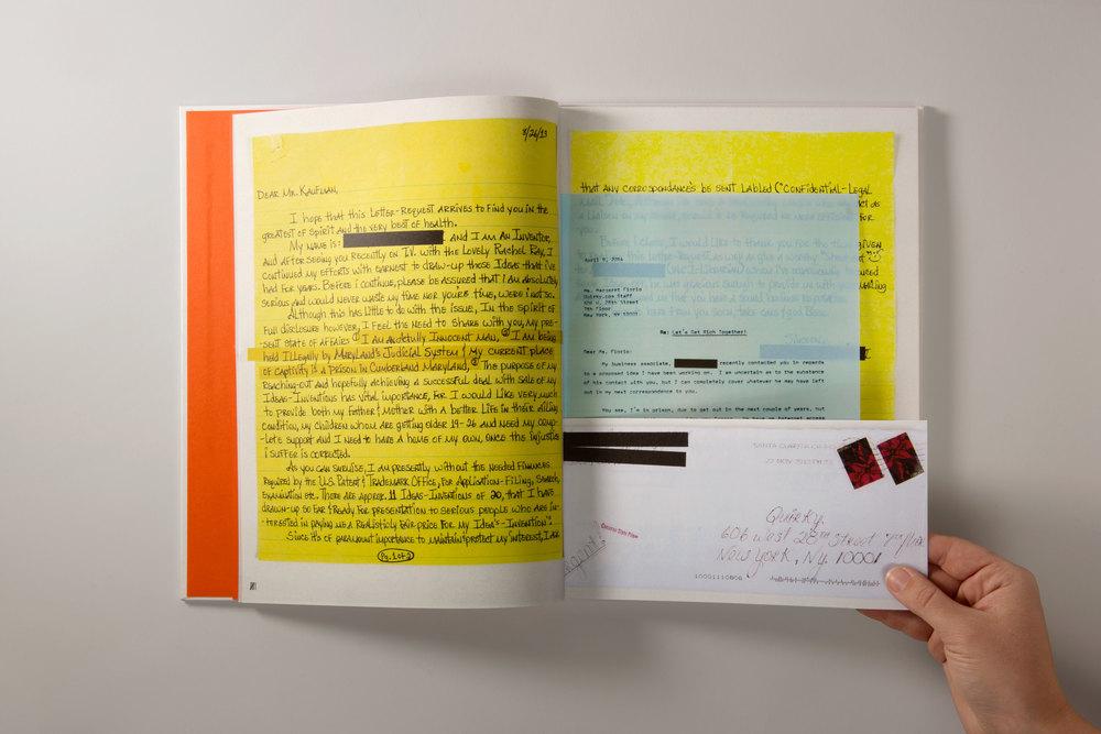 JailBook1356.jpg