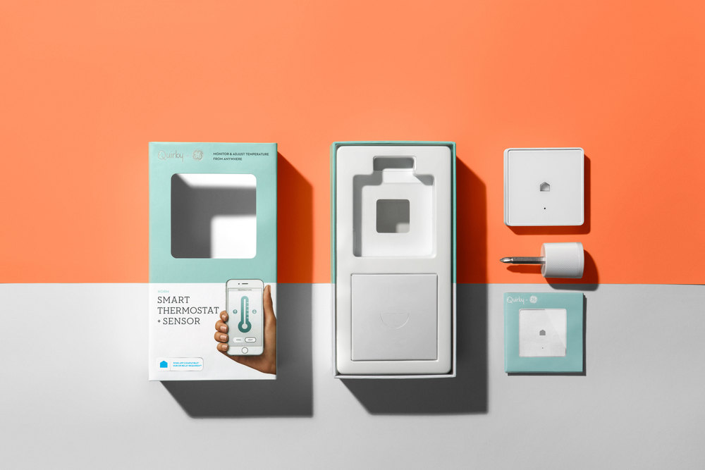QUIRKY-+-GE-PACKAGING_DIELINE0558.jpg