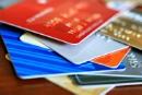 creditcardpile.jpg