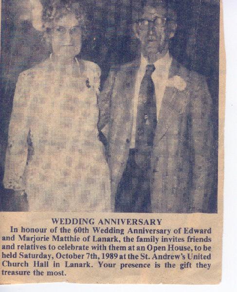 Edward and Marjorie Matthie.jpg