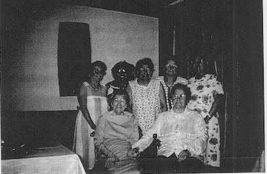 br ellen marguerite annabelle ina rita fr mary and ida.png