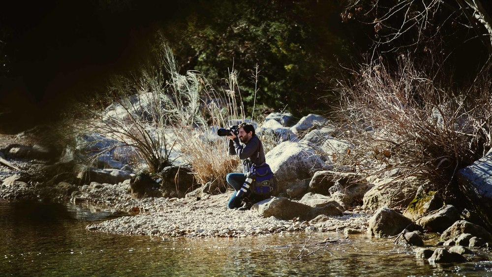 Greenbelt adventure-6.jpg