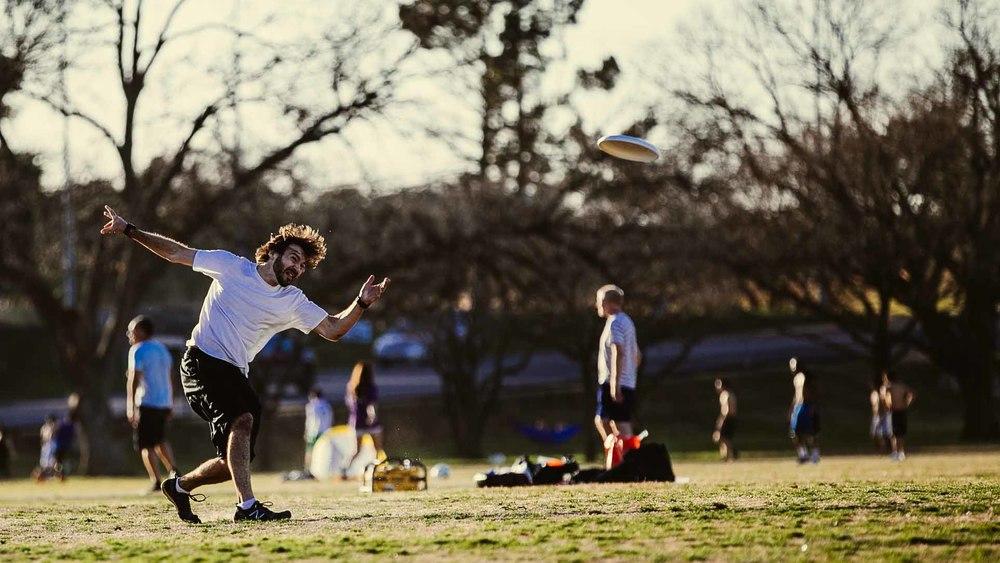 Frisbee addiction-4.jpg
