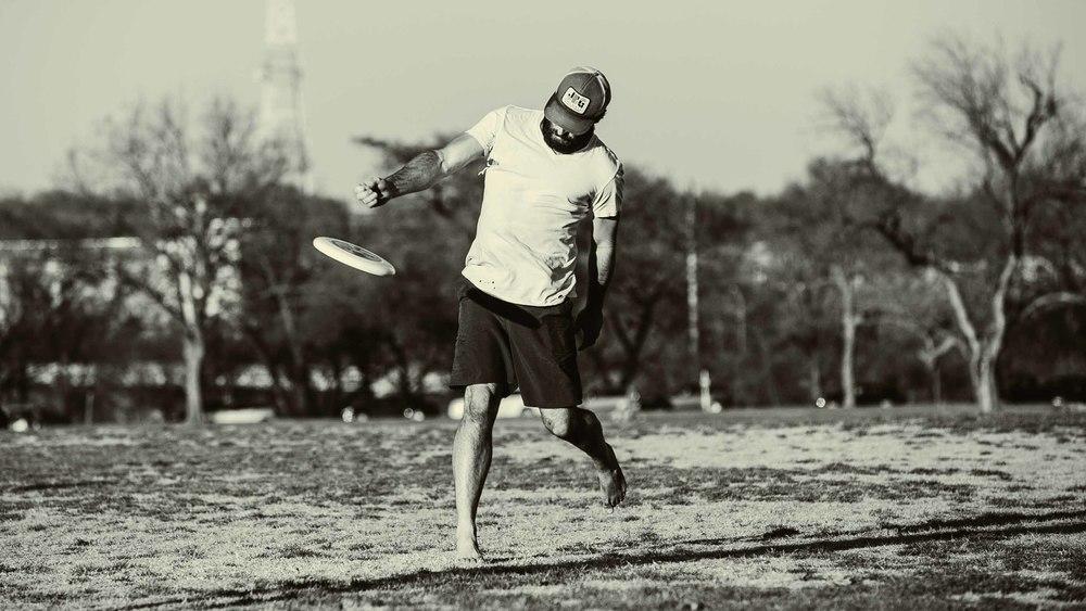 Frisbee addiction-5.jpg