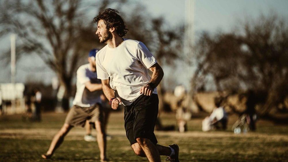 Frisbee addiction-9.jpg