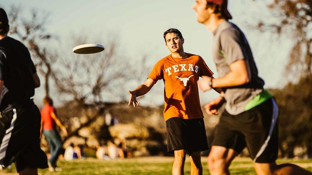 Frisbee addiction-11.jpg