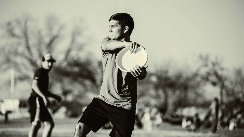 Frisbee addiction-12.jpg