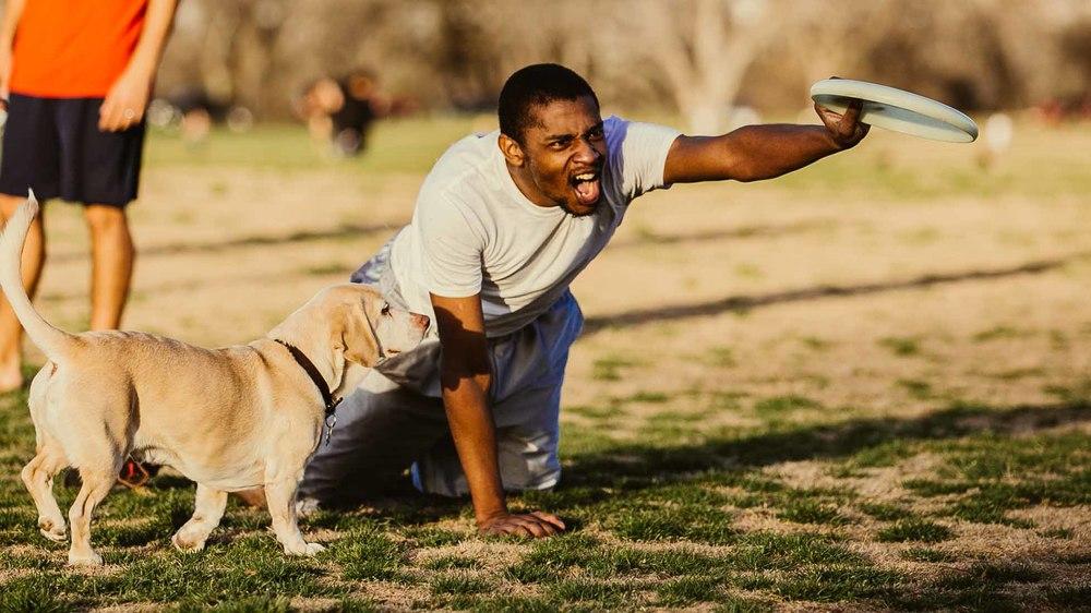 Frisbee addiction-16.jpg