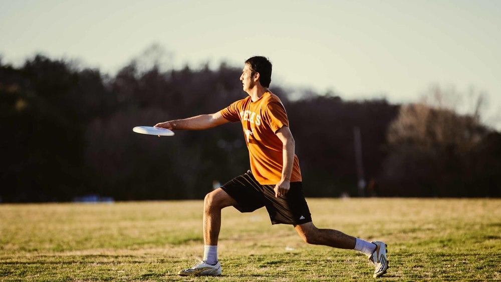 Frisbee addiction-18.jpg