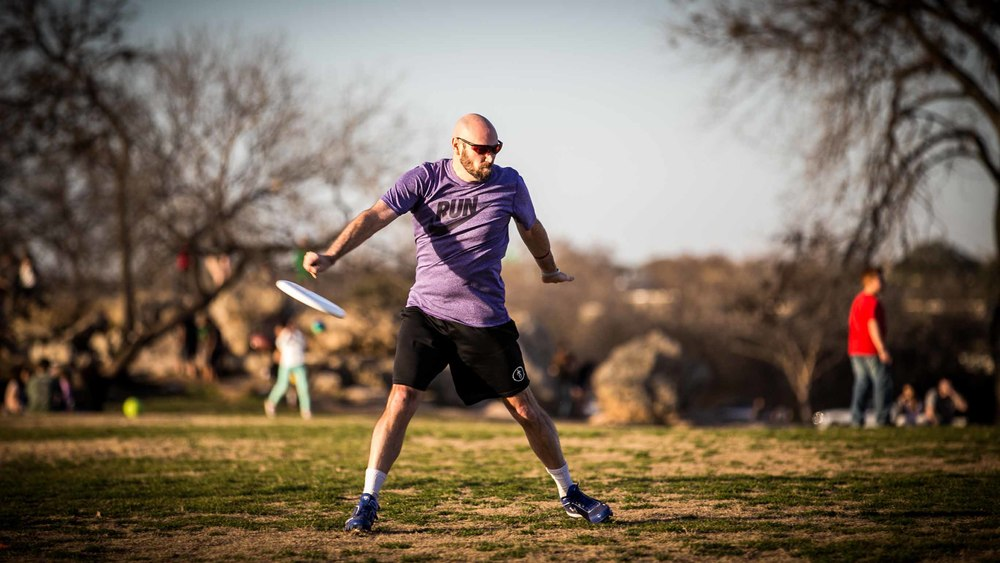 Frisbee addiction-17.jpg