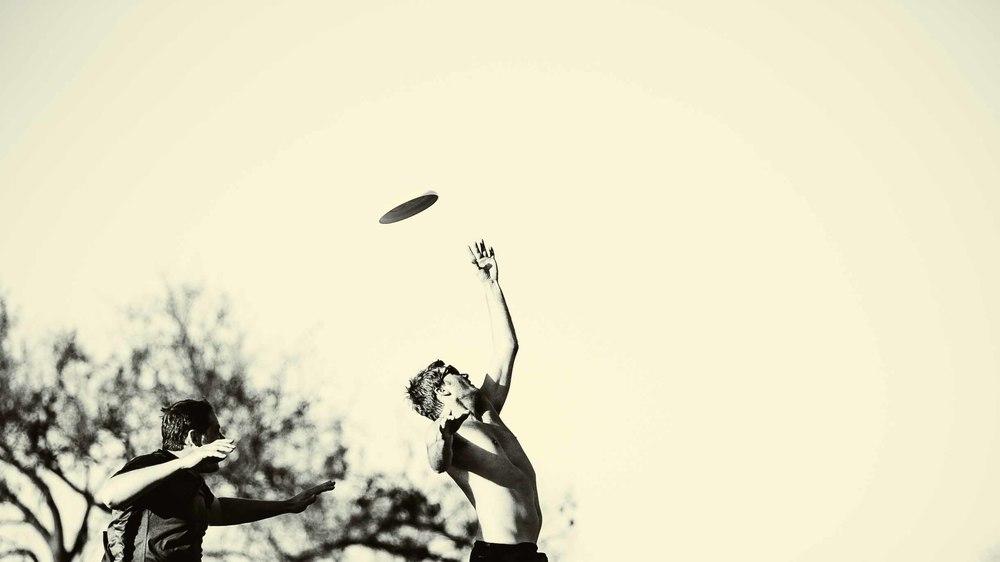 Frisbee addiction-23.jpg