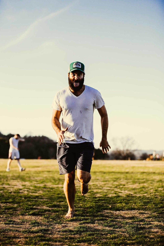 Frisbee addiction-24.jpg