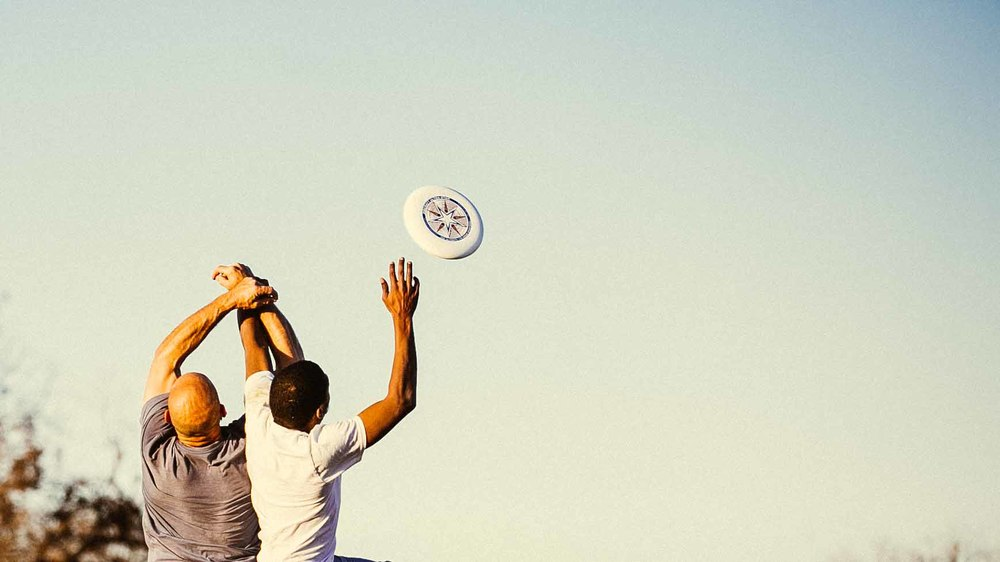 Frisbee addiction-26.jpg