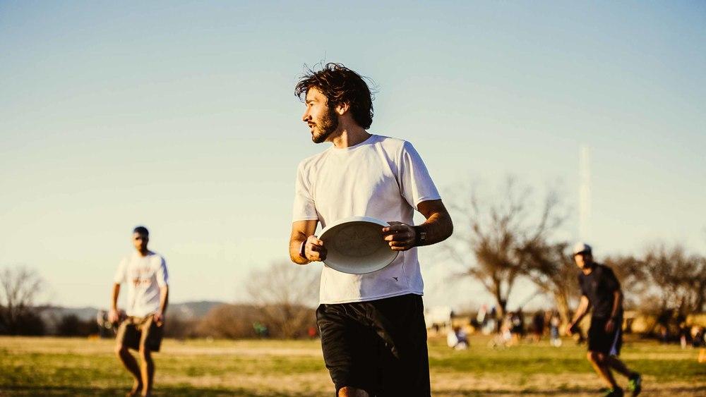 Frisbee addiction-28.jpg