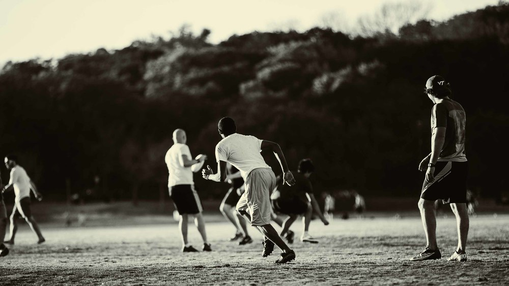 Frisbee addiction-29.jpg