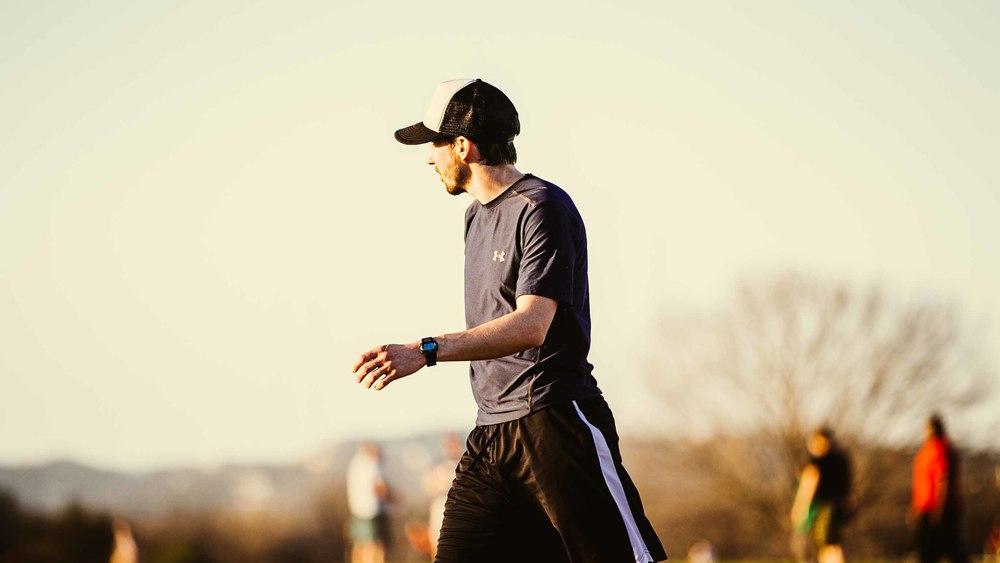 Frisbee addiction-30.jpg