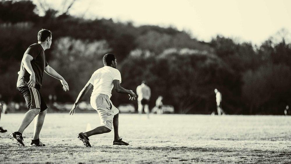 Frisbee addiction-32.jpg