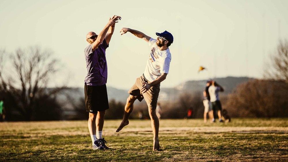 Frisbee addiction-33.jpg