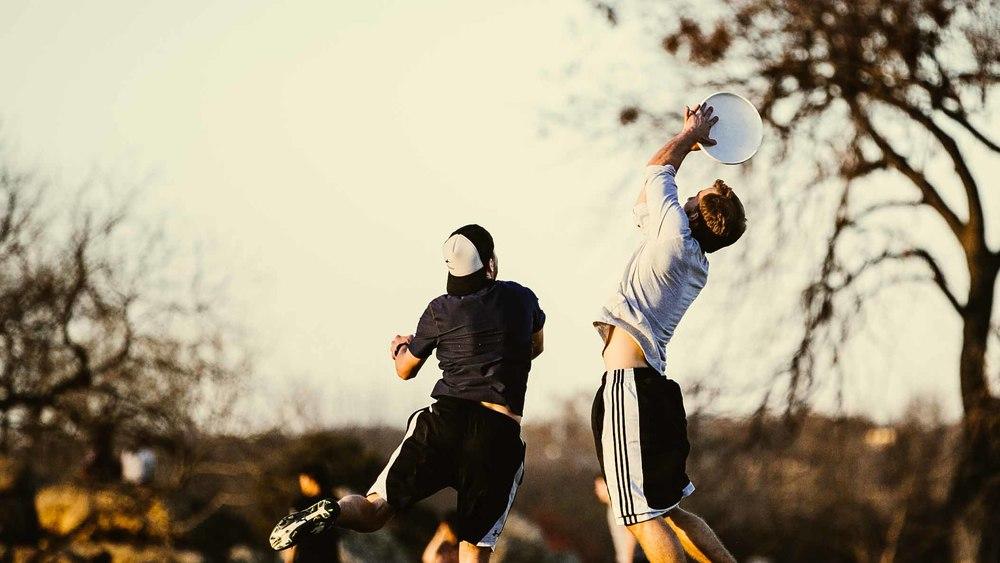 Frisbee addiction-34.jpg