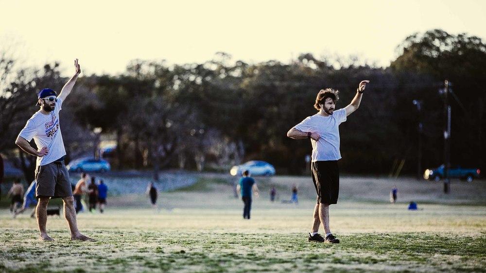 Frisbee addiction-36.jpg