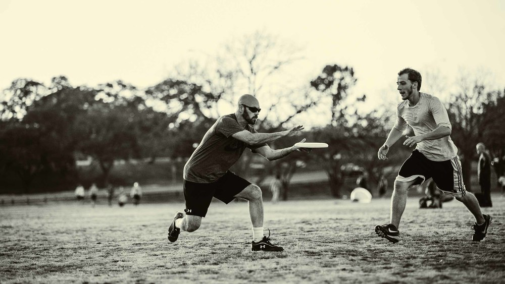 Frisbee addiction-37.jpg