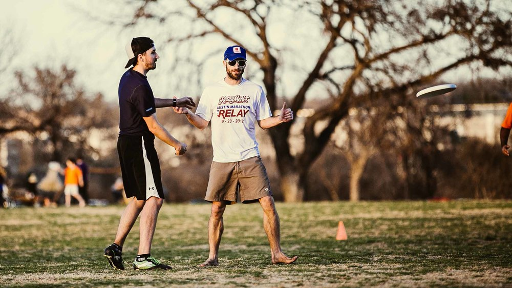 Frisbee addiction-38.jpg