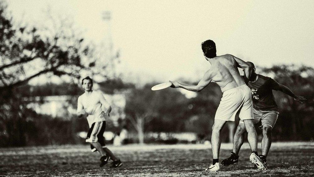 Frisbee addiction-39.jpg