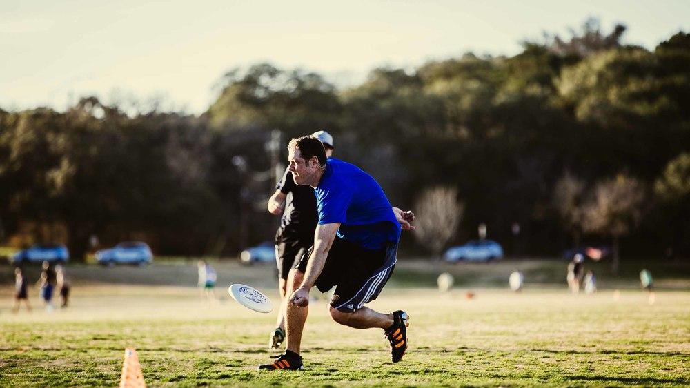 Frisbee addiction.jpg