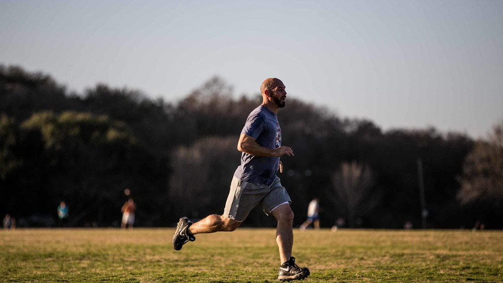Frisbee-8.jpg