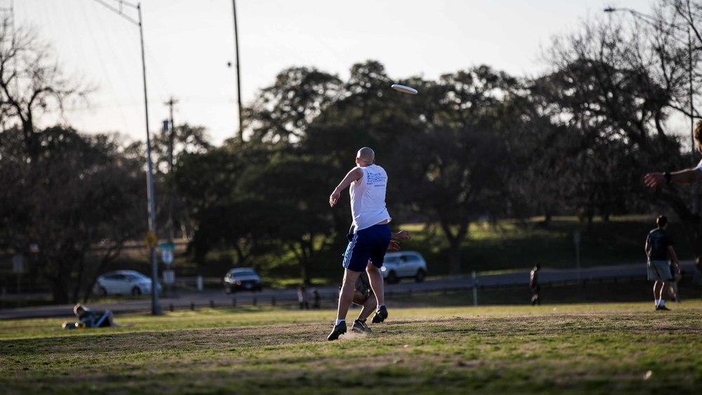 Frisbee-11.jpg