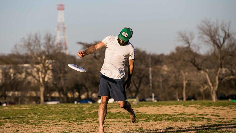Frisbee-13.jpg