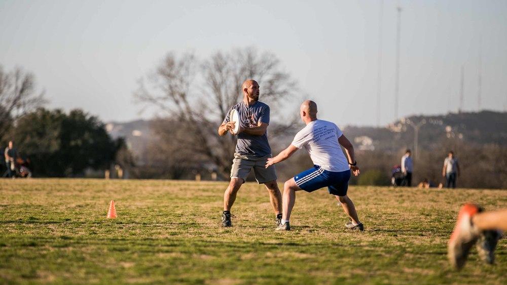 Frisbee-14.jpg