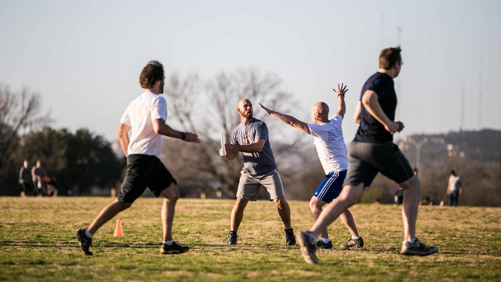 Frisbee-15.jpg