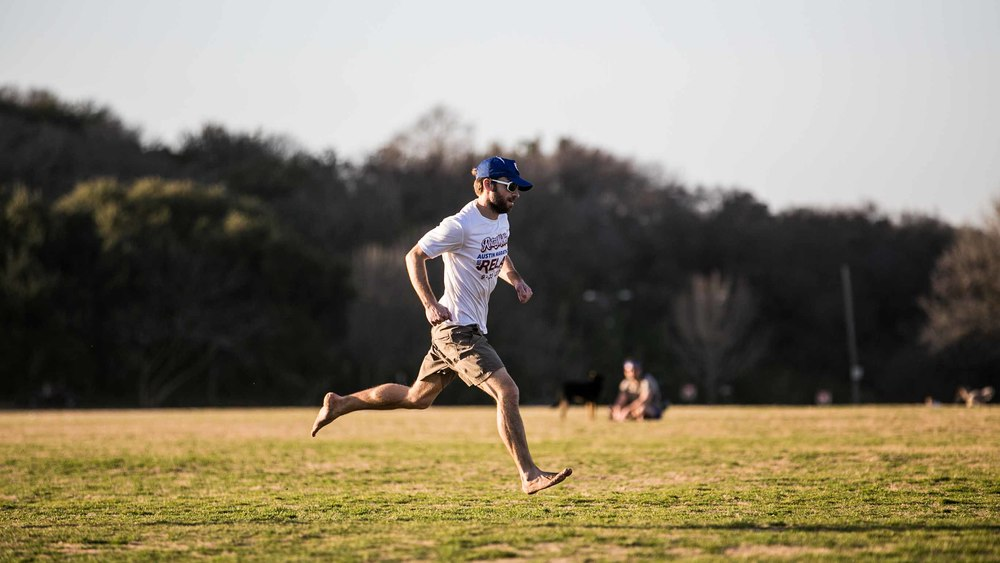 Frisbee-16.jpg