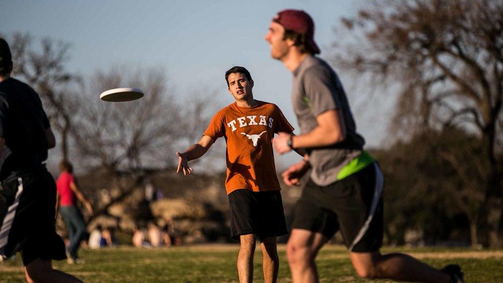 Frisbee-24.jpg
